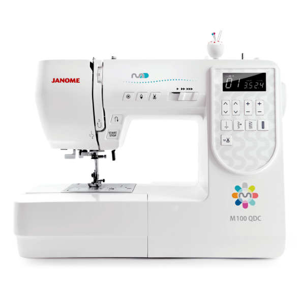 Companies That Buy Used Embroidery Machines